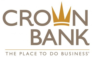 Crown-Bank.com