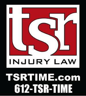 TSRTime.com