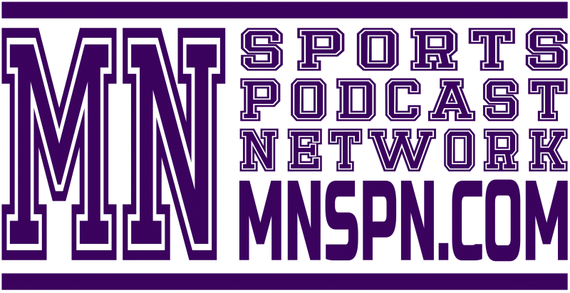 cropped-mnspn-main-logo-r01-12x8-no-background.png