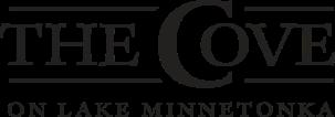 the-cove-on-lake-minnetonka-logo