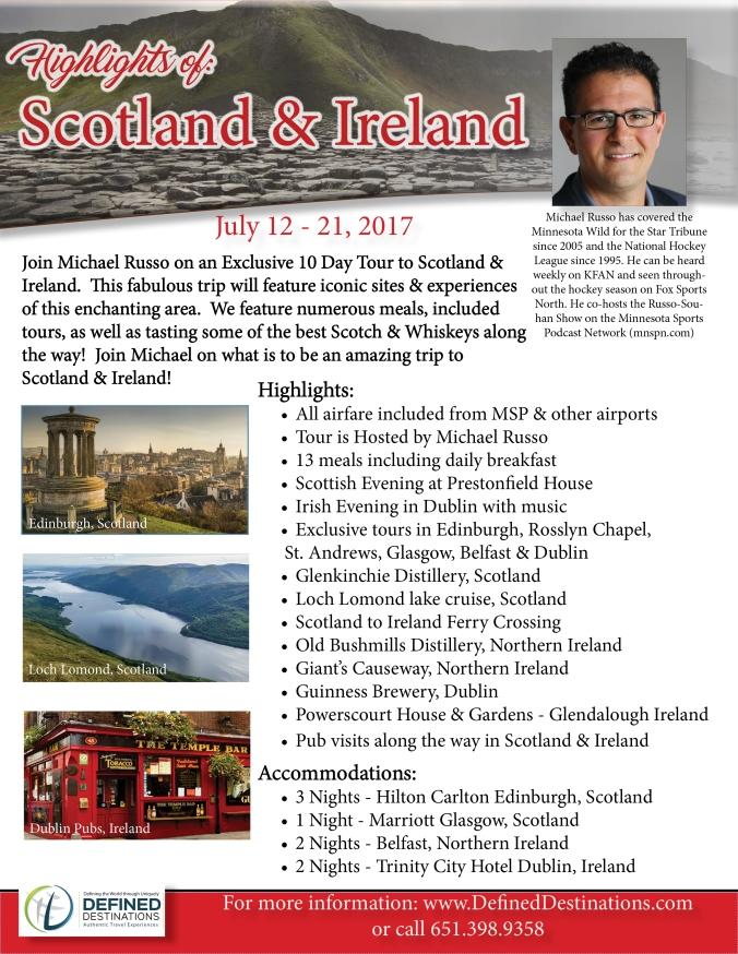 Scotland Ireland - Russo.jpg