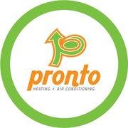 ProntoHeat.com